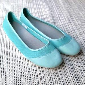 Patagonia Maha Breathe Shoes